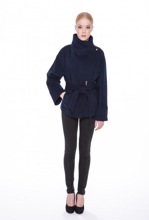 Woolen-coat-Margaret-01