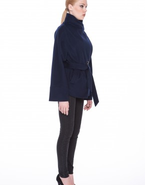 Woolen-coat-Margaret-02