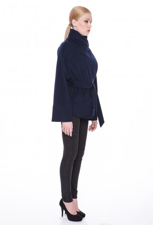 Woolen-coat-Margaret-02