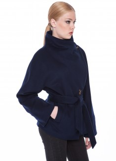 Woolen-coat-Margaret-03