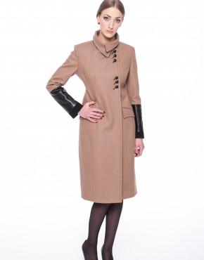 Woolen-coat-Marie-11