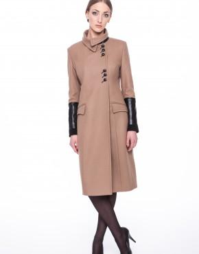 Woolen-coat-Marie-13