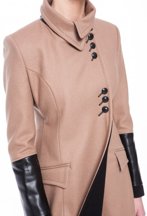 Woolen-coat-Marie-14