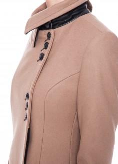 Woolen-coat-Marie-15