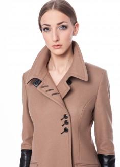 Woolen-coat-Marie-17