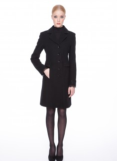 Woolen-coat-Michelle-01
