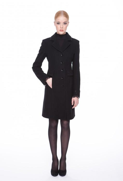 Woolen-coat-Michelle-01