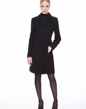 Woolen-coat-Michelle-02