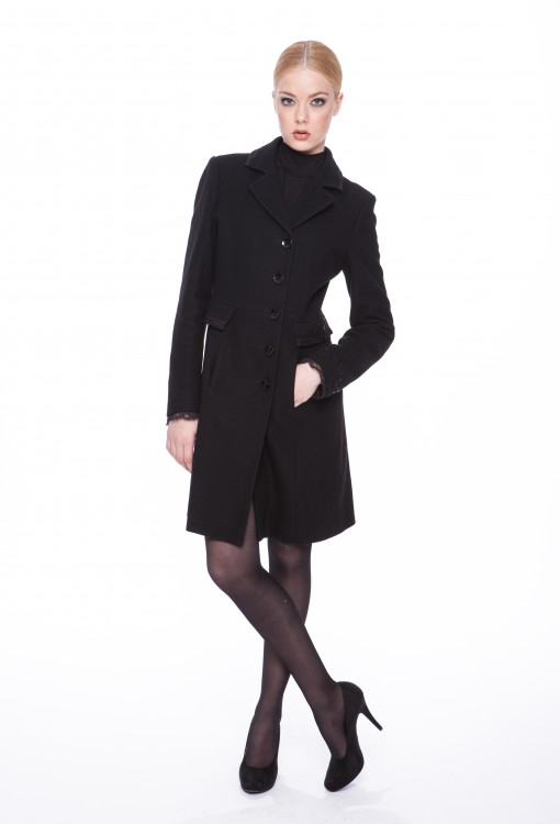 Woolen-coat-Michelle-03