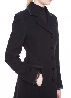 Woolen-coat-Michelle-05