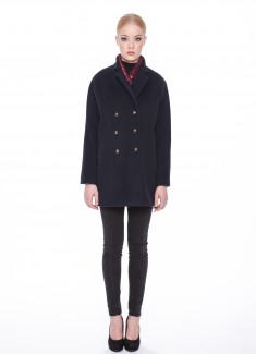 Woolen-coat-Olivia-01