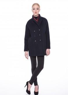 Woolen-coat-Olivia-02