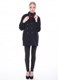 Woolen-coat-Olivia-03