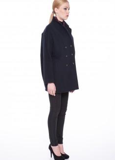 Woolen-coat-Olivia-04