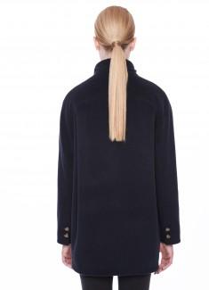 Woolen-coat-Olivia-05
