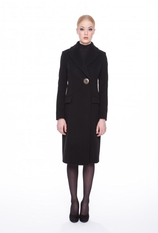 Woolen-coat-Sophie-01