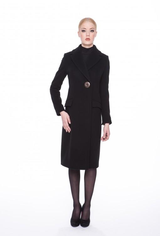Woolen-coat-Sophie-02