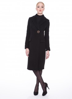 Woolen-coat-Sophie-03
