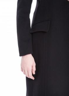 Woolen-coat-Sophie-05