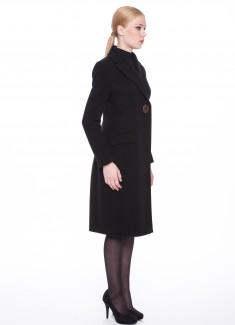 Woolen-coat-Sophie-06