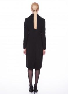 Woolen-coat-Sophie-07