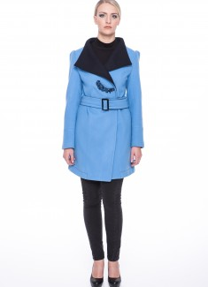 Woolen-coat-Victoria-01