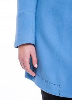 Woolen-coat-Victoria-02