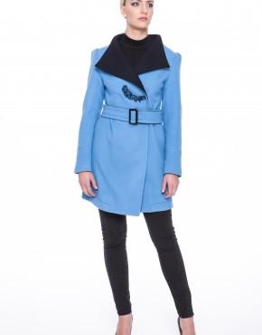 Woolen-coat-Victoria-03