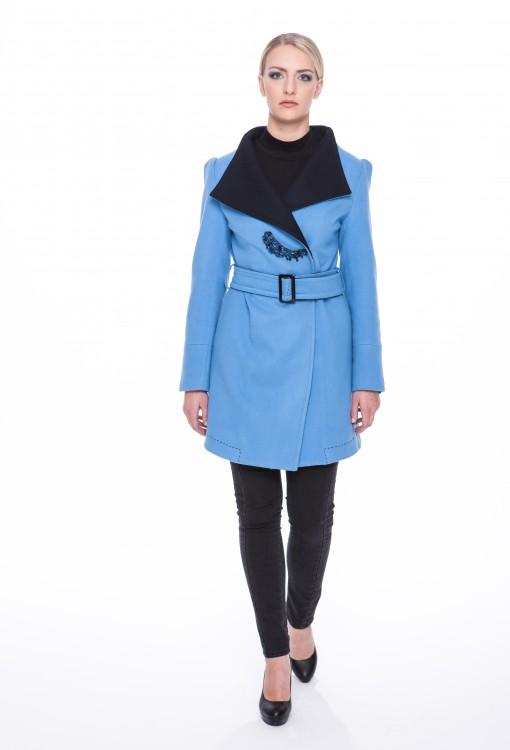 Woolen-coat-Victoria-04
