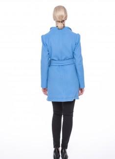 Woolen-coat-Victoria-05