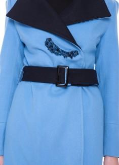 Woolen-coat-Victoria-06