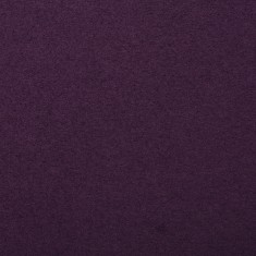 "Woolen Cashmere fabric ""Radiant Orchid"""