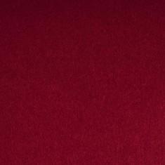 """Woolen Cashmere fabric """"Burgundy"""""""