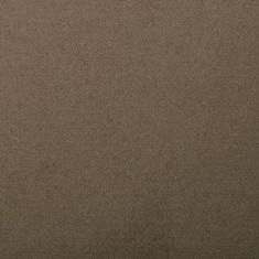 "80% Virgin Wool fabric ""Copper"""